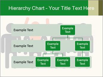 Feel free PowerPoint Templates - Slide 67