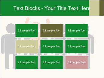 Feel free PowerPoint Templates - Slide 68