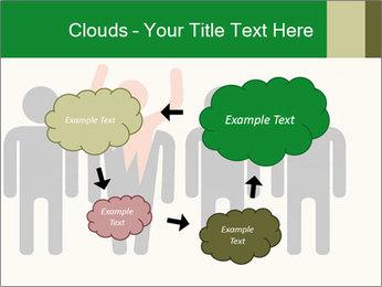 Feel free PowerPoint Templates - Slide 72