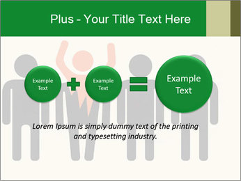 Feel free PowerPoint Templates - Slide 75