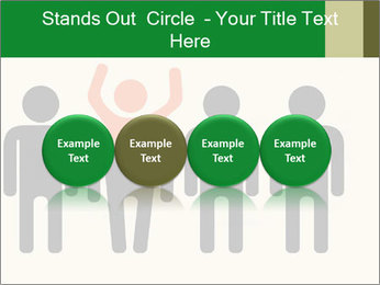 0000087541 PowerPoint Template - Slide 76