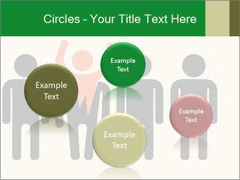 Feel free PowerPoint Templates - Slide 77