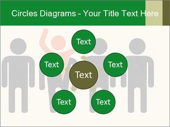 Feel free PowerPoint Templates - Slide 78