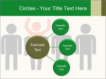 Feel free PowerPoint Templates - Slide 79