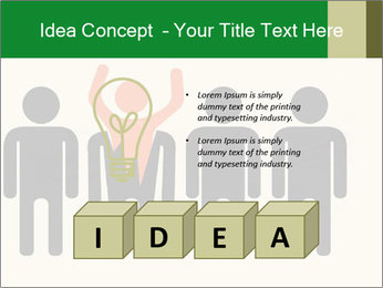 0000087541 PowerPoint Template - Slide 80
