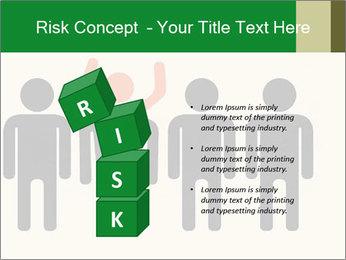 Feel free PowerPoint Templates - Slide 81