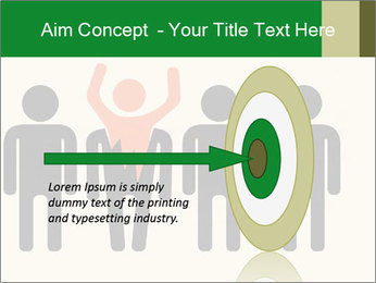 Feel free PowerPoint Templates - Slide 83