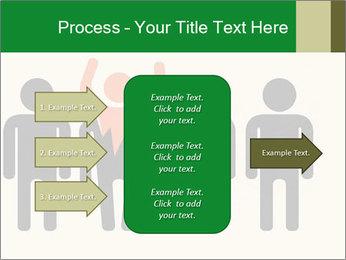 Feel free PowerPoint Templates - Slide 85