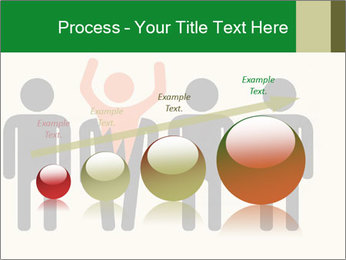 Feel free PowerPoint Templates - Slide 87