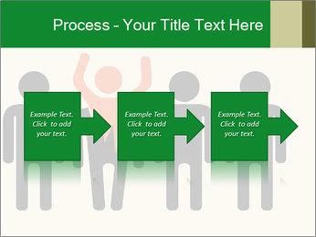 Feel free PowerPoint Templates - Slide 88