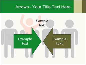 Feel free PowerPoint Templates - Slide 90