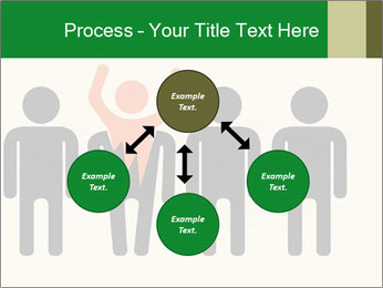 Feel free PowerPoint Templates - Slide 91