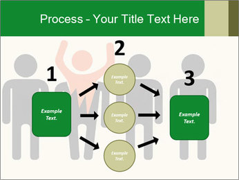 Feel free PowerPoint Templates - Slide 92