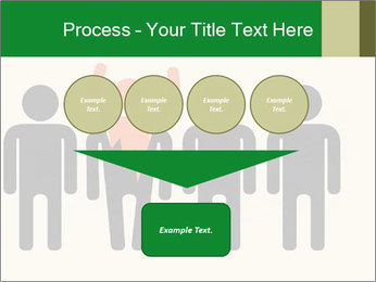 Feel free PowerPoint Templates - Slide 93