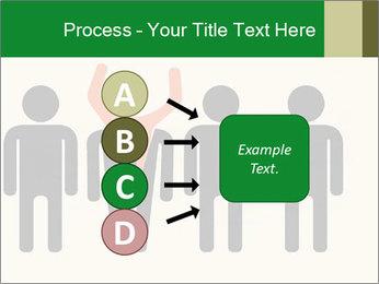 Feel free PowerPoint Templates - Slide 94