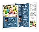 0000087542 Brochure Templates