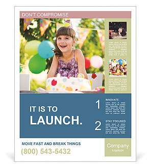 0000087542 Poster Templates