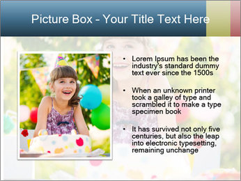 0000087542 PowerPoint Template - Slide 13