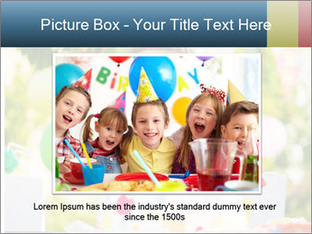 0000087542 PowerPoint Template - Slide 15