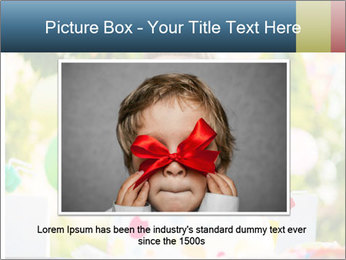 0000087542 PowerPoint Template - Slide 16