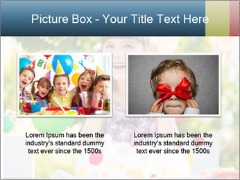 0000087542 PowerPoint Template - Slide 18