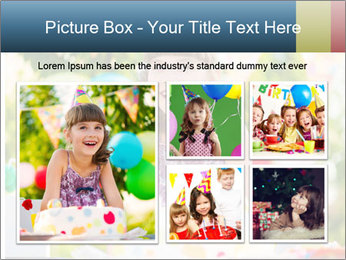 0000087542 PowerPoint Template - Slide 19