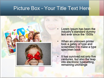 0000087542 PowerPoint Template - Slide 20
