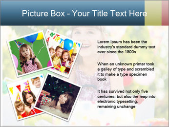 0000087542 PowerPoint Template - Slide 23