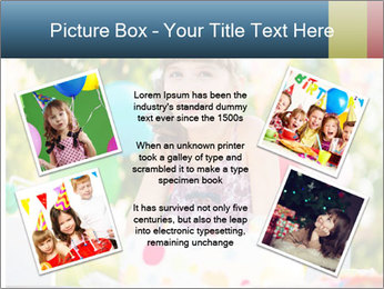 0000087542 PowerPoint Template - Slide 24