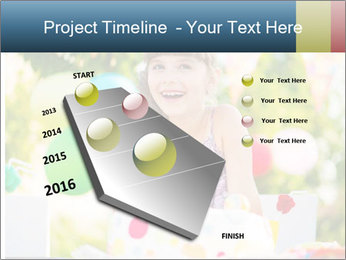 0000087542 PowerPoint Template - Slide 26