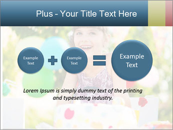 0000087542 PowerPoint Template - Slide 75
