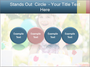 0000087542 PowerPoint Template - Slide 76