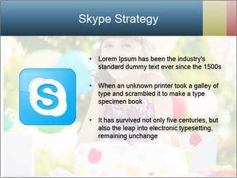 0000087542 PowerPoint Template - Slide 8