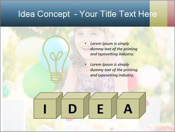 0000087542 PowerPoint Template - Slide 80