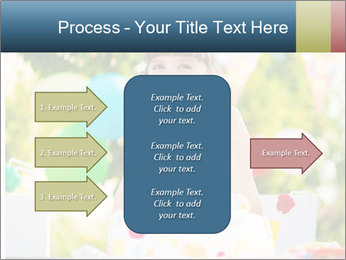 0000087542 PowerPoint Template - Slide 85