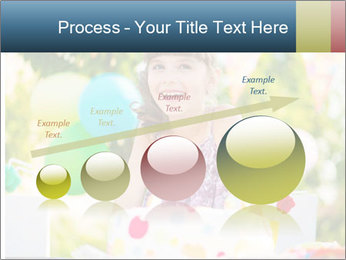 0000087542 PowerPoint Template - Slide 87