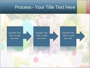 0000087542 PowerPoint Template - Slide 88