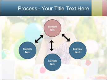 0000087542 PowerPoint Template - Slide 91
