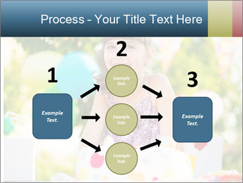 0000087542 PowerPoint Template - Slide 92