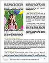 0000087542 Word Templates - Page 4