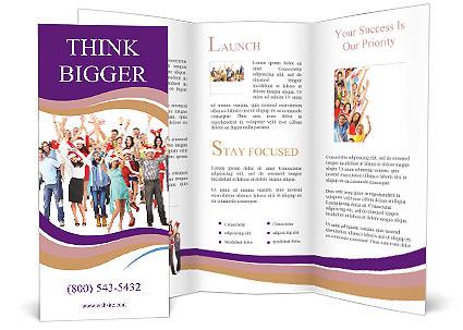 0000087543 Brochure Templates