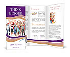 0000087543 Brochure Template