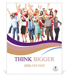 0000087543 Poster Template