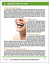 0000087544 Word Template - Page 8