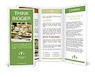 0000087545 Brochure Templates