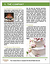 0000087545 Word Templates - Page 3