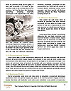 0000087545 Word Templates - Page 4