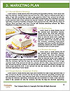 0000087545 Word Templates - Page 8