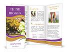 0000087546 Brochure Templates