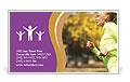 0000087546 Business Card Templates